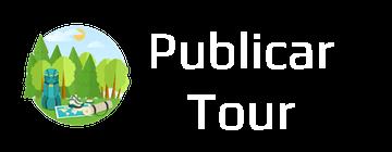 Publish Tour